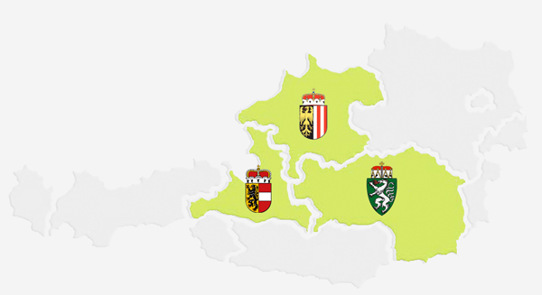 map_skgt1